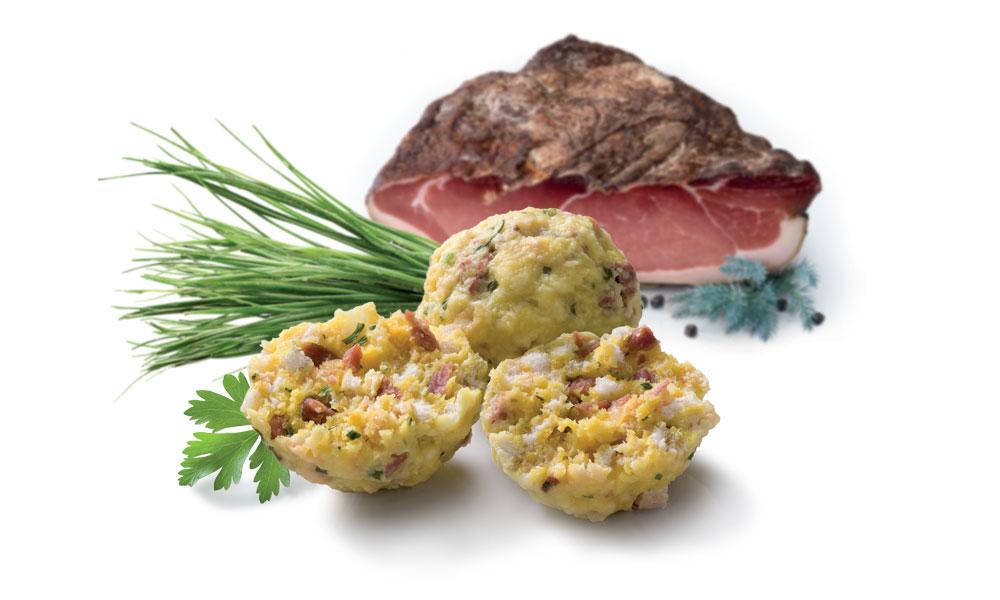 Produkte Südtirol