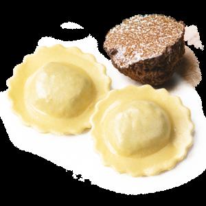 girasoli tartufo